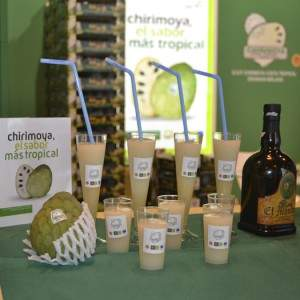 chirimoya-cocktel