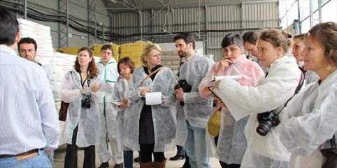 tecnobioplant-periodistas3