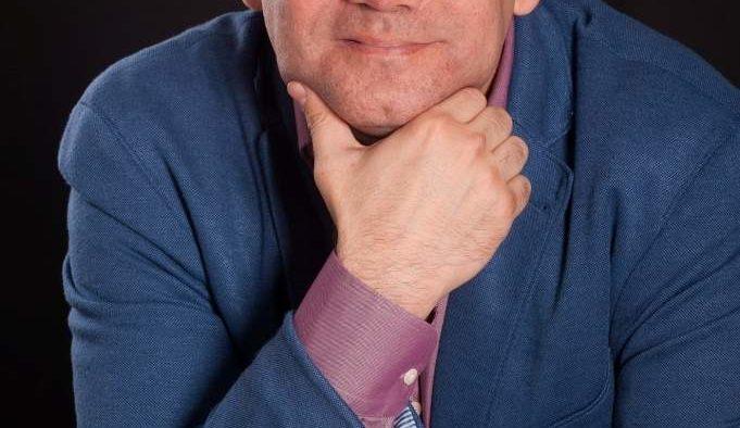 Francisco Seva