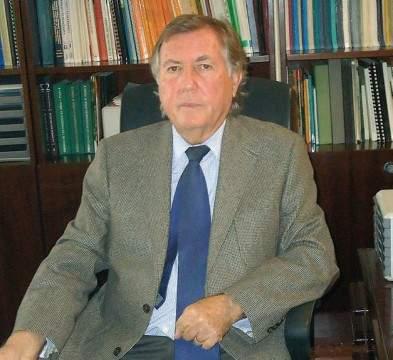 VICENTE BORDILS- Comité Gestión Cítricos