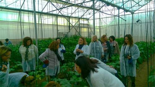 mujeres-invernadero-coexpha