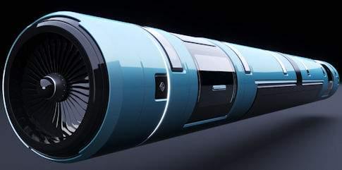 tren-HyperloopUPV