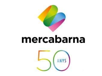 logo_50_aniversari_1489650313_340