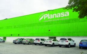 Planasa