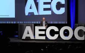 AECOC