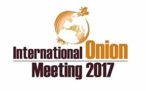 Onion Meeting