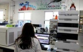 Labcolor