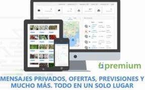 FruitsApp