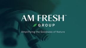 AM Fresh Group