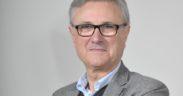 Félix Moracho